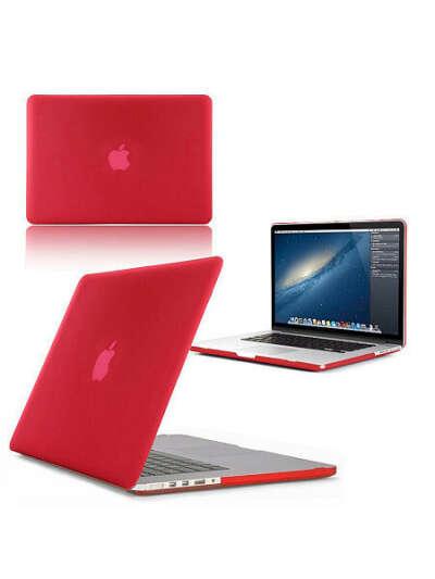 Кейс для MacBook