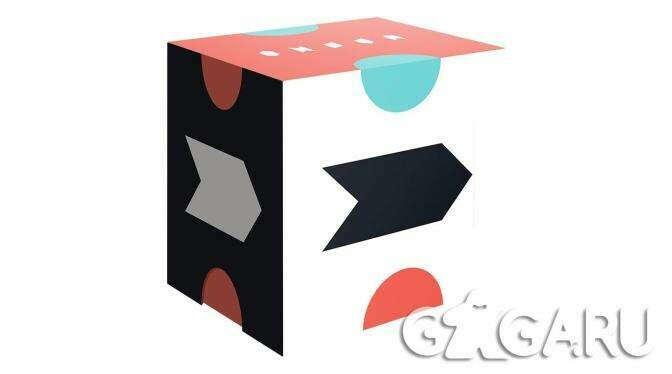 Карточная игра Омига - обзор, отзывы, фотографии | GaGaGames - магазин настольных игр в Санкт-Петербурге
