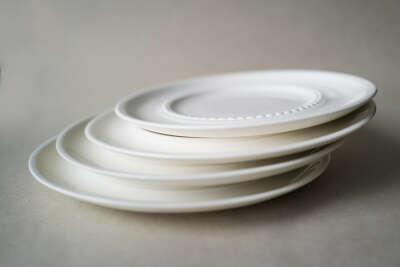 Керамическая мастерская Chamotte bakery, мастер-классы по лепке из глины и гончарному мастерству, посуда, коворкинг