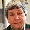 Наталья Милашкина