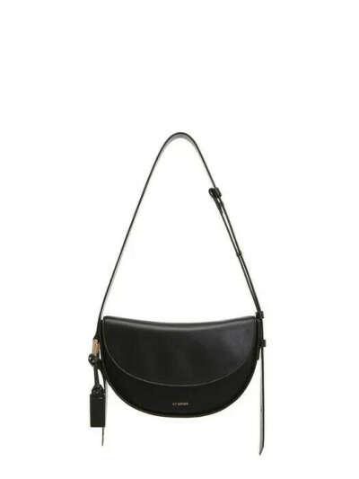 JOY GRYSON Sierra Flap Shoulder Bag