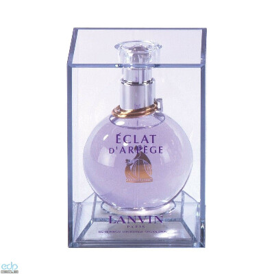Духи Eclat D'Aarpege Lanvin (100 ml)