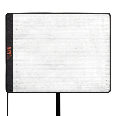 SWIT FLEXIBLE LED PANEL