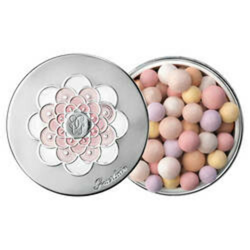 Les Perles Météorites di Guerlain su Sephora.it. Profumeria online