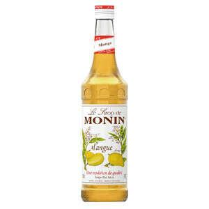 MONIN - Манго