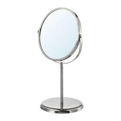 ТРЕНСУМ Зеркало   - IKEA
