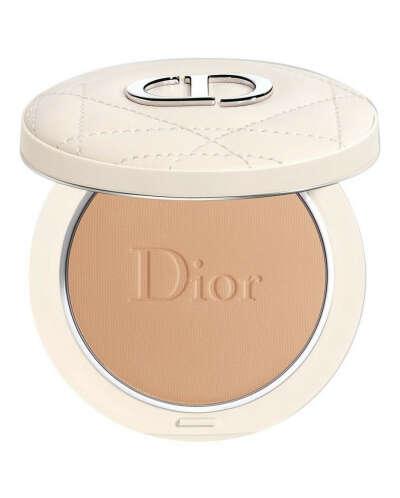 Dior Бронзирующая  пудра Forever Natural Bronze