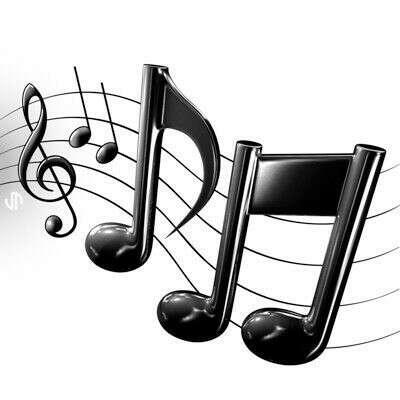 новой музыки