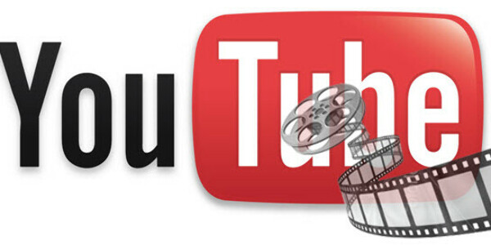 Хочу чтобы было больше подписчиков на youtube.!!!