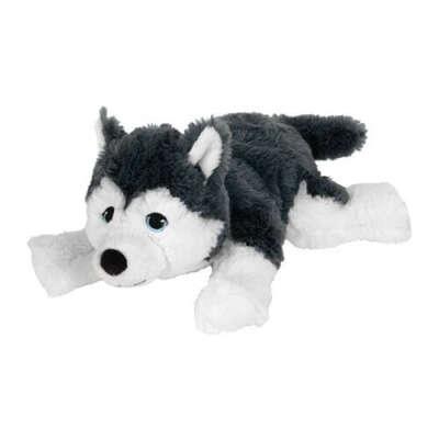 ЛИВЛИГ Мягкая игрушка   - IKEA