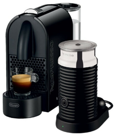 DelonghiEN 210 Nespresso