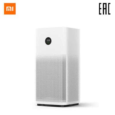 Xiaomi очиститель воздуха 3C