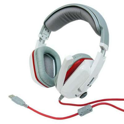 Dialog Aria HS-A70MVU (White)