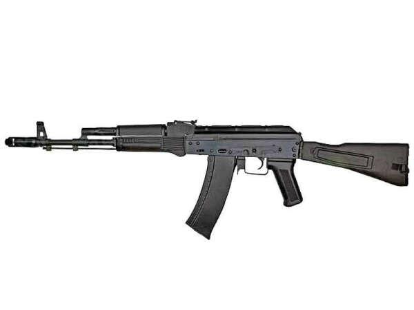 Страйкбольный автомат АК-74МN