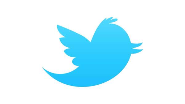 Собрать всех твиттерских вместе