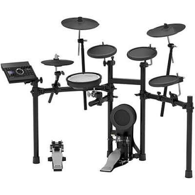 Roland TD-17K-L V-Drums Series Drumkit « E-Drum Set
