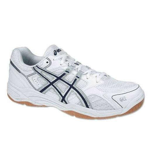 Я хочу кроссовки Asics
