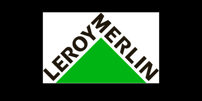 Сертификат в ЛеруаМерлен