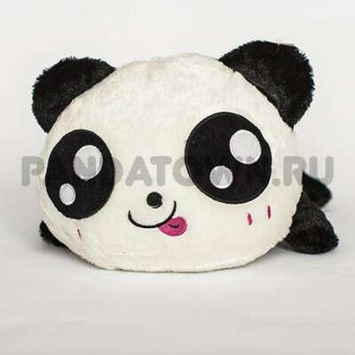 Плюшевая панда 51см