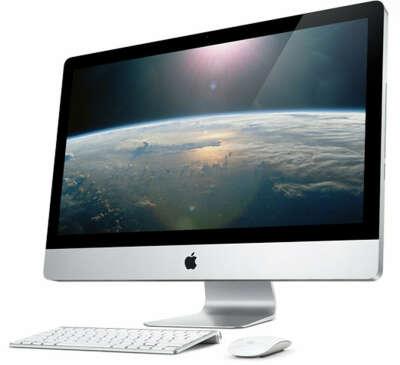 Компьютер Apple