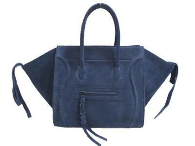 Celine phantom сумка