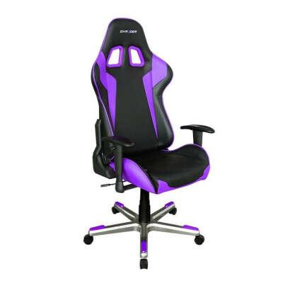 Игровое кресло DXRacer Racing OH/FE00/NV