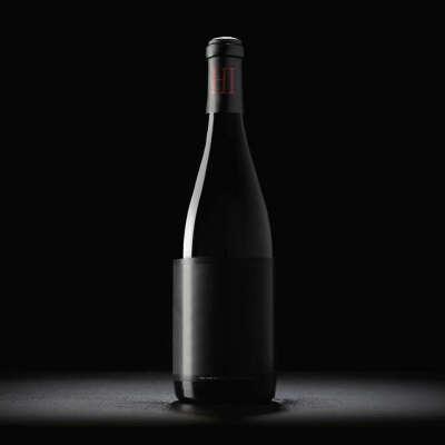 Вино Finca Bacara, Hi (есть в Wine&Spirits)