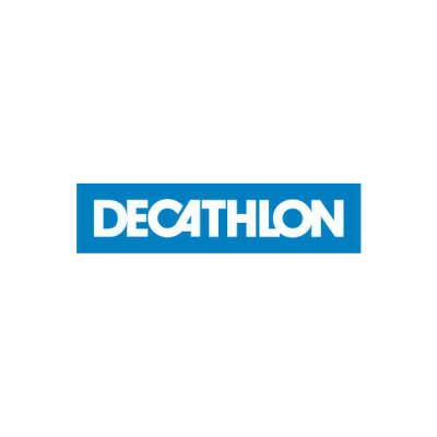 Сертификат в Декатлон