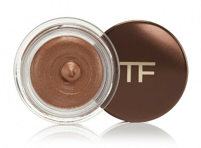 TOM FORD Cream Color For Eyes - 08 Spice