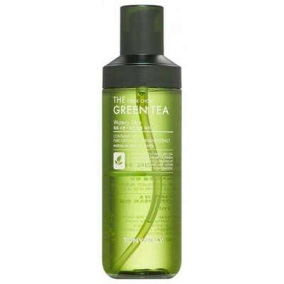 Chok Green Tea Watery Skin Toner