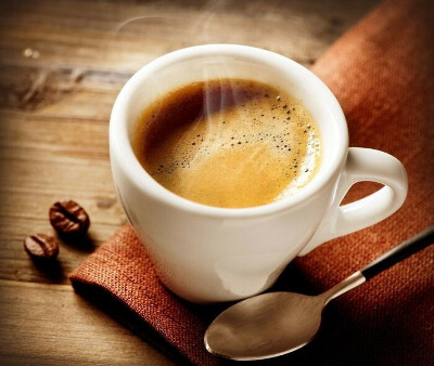 Кофе и все для кофе:)