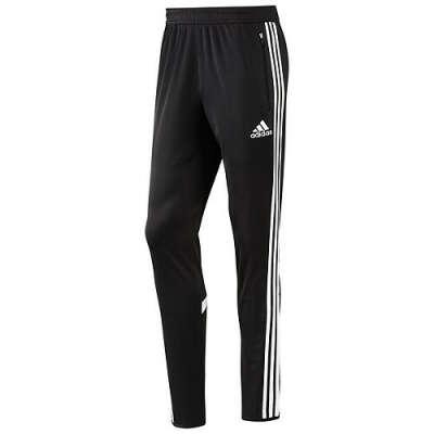 adidas Condivo 14 Training Pants