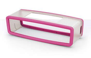 BoseSoundLink Mini Soft CoverBlue
