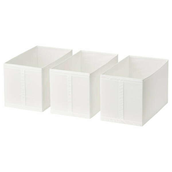 Коробка Skubb 31x55x33