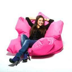 Купить кресло-мешок на подарок в Киеве, цена в Украине | superpupers.com