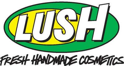 Уходовая косметика от Lush