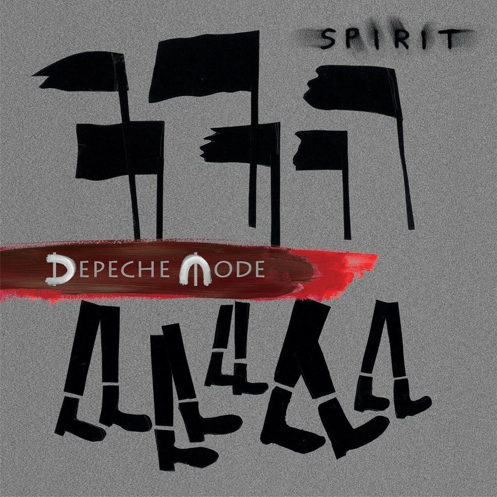 Билеты на концерт Depeche Mode in Berlin - Jul 23, 2018 | Concertful