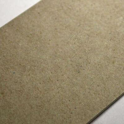 Переплетный картон для скрапбукинга