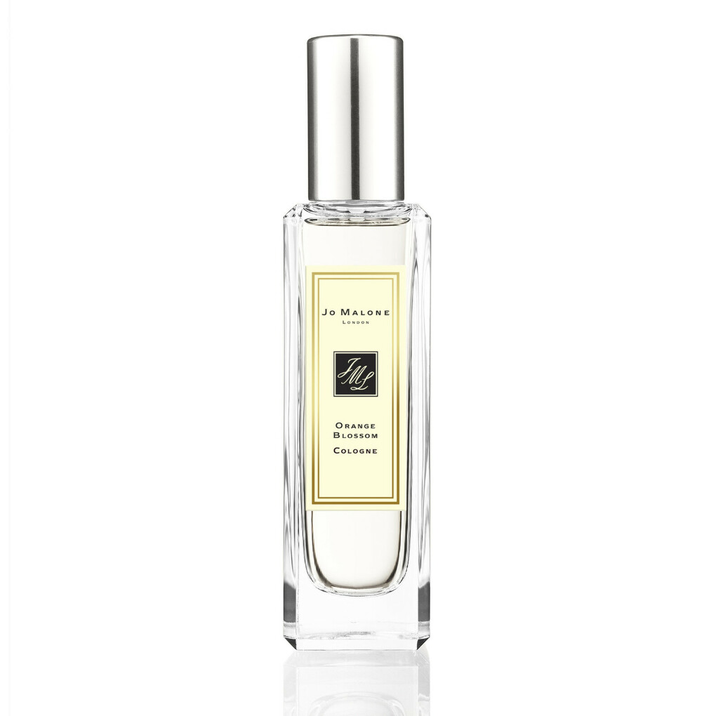 Jo-Malone - Orange blossom Cologne
