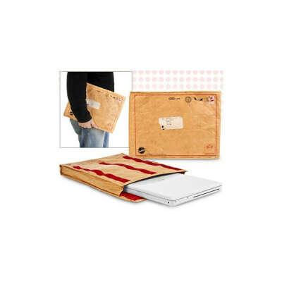 """Чехол для ноутбука почтовый пакет 8"""" - 10"""""""