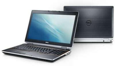 Dell Latitude E6320 L026320104R
