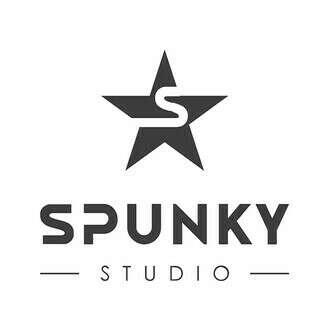 Солнцезащитные очки от Spunky Studio