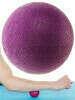 Tenkraft / Мяч массажный для йоги и фитнеса, 6 см