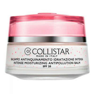Collistar Idro-Attiva - бальзам для обличчя купити в інтернет-магазині Brocard.ua с доставкою по Україні
