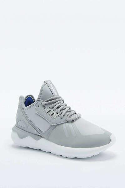 Adidas Originals Tubular 93 Grey Trainers