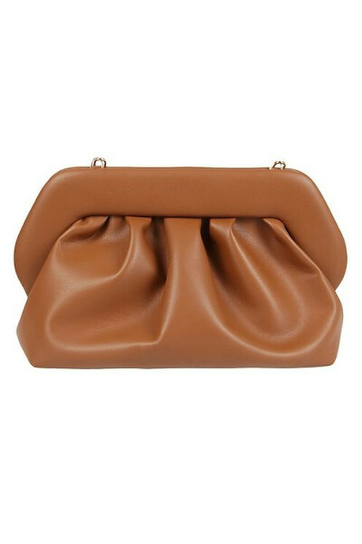 Themoire bag