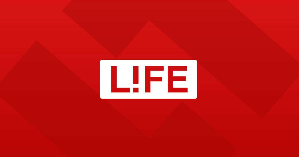 Я хочу работать в журнале LIFE