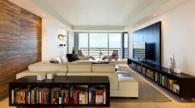 Хочу свою квартиру!