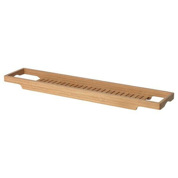 ХАВЕРН Полка для ванны  IKEA