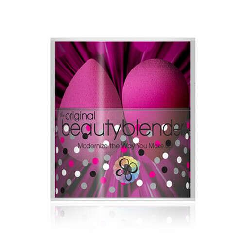 Beauty Blender Sponge Duo Set